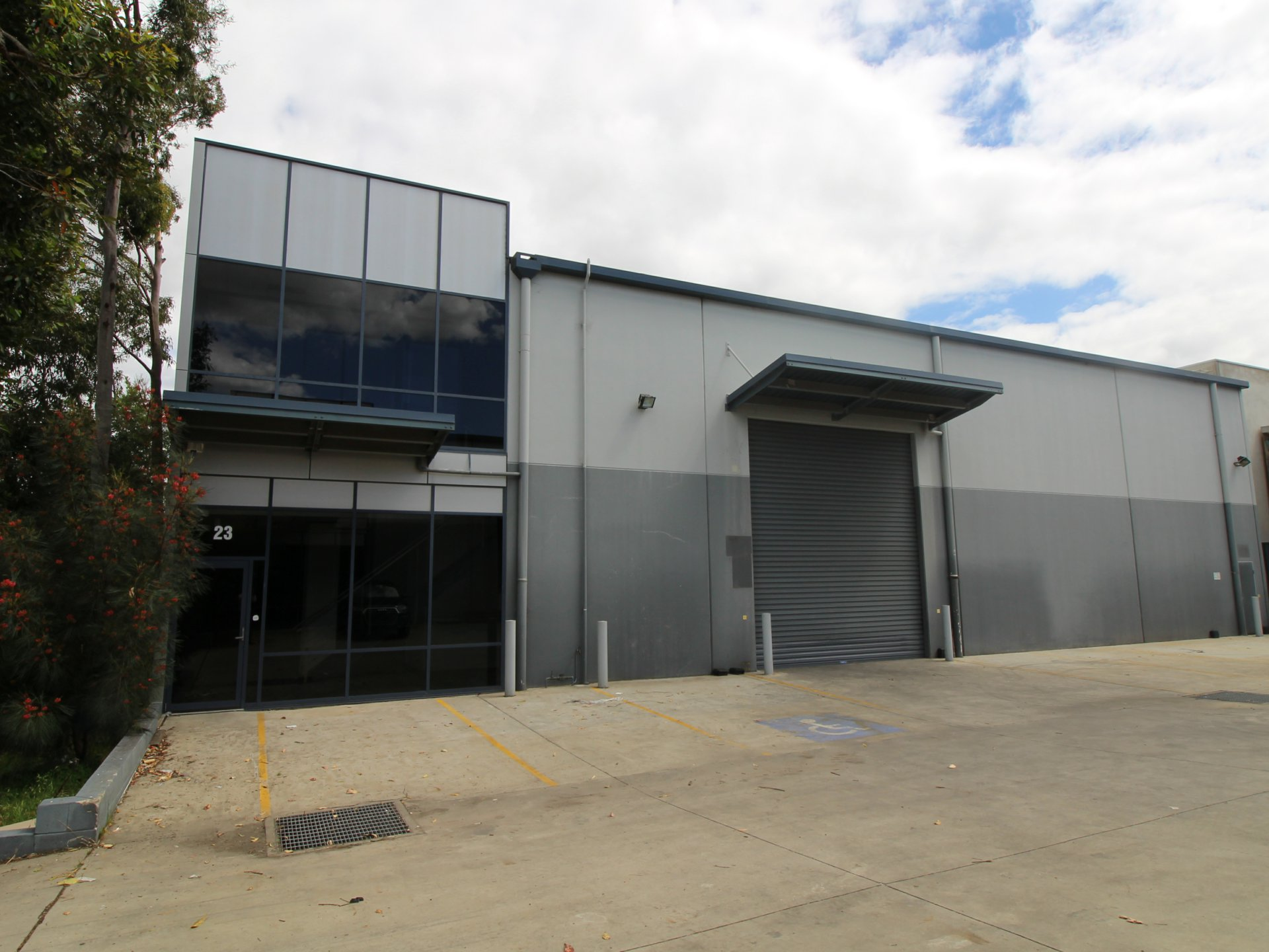 23 Guernsey Street, GUILDFORD  NSW  2161