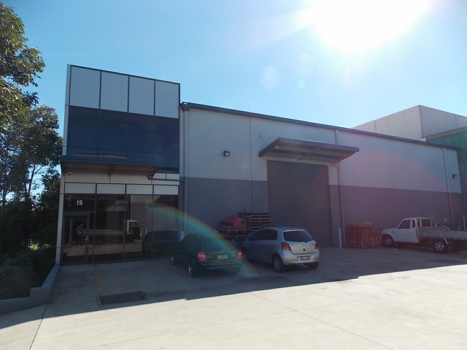 19 Guernsey Street, GUILDFORD  NSW  2161